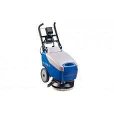 RA 35|B 10 Columbus grindų valymo mašina 10L