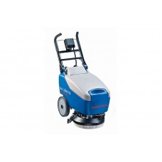 RA 35|K 10 Columbus grindų valymo mašina 10L