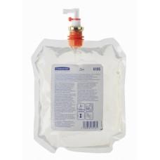 Kimberly-Clark oro gaiviklis Zen, 300 ml