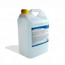 Paviršių dezinfekavimo priemonė DSC Surface Disinfectant 5 l (sudėtyje nėra alkoholio, bekvapė dezinfekavimo priemonė)