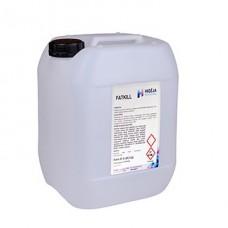 Fatkill indų ploviklis, skirtas automatinėms indaplovėms