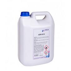 ADK612 rankų dezinfekavimo priemonė 5 l