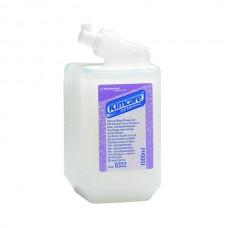 Kleenex muilasrankoms 1 l kapsulėje