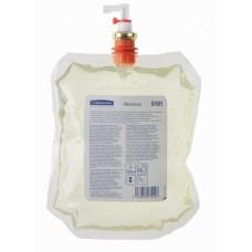 Kimberly-Clark oro gaiviklis Harmony, 300 ml