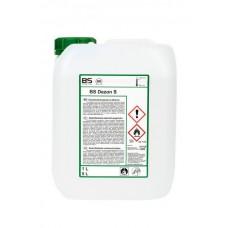 BS Dezon S gelinė rankų dezinfekavimo priemonė alkoholio pagrindu 5 l