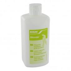 Ecolab rankų ir kūno losjonas Silonda, 500 ml. 3038890