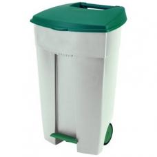 Maisto atliekų konteineris