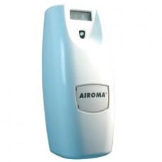 Vectair automatinis oro gaiviklio dozatorius Airoma