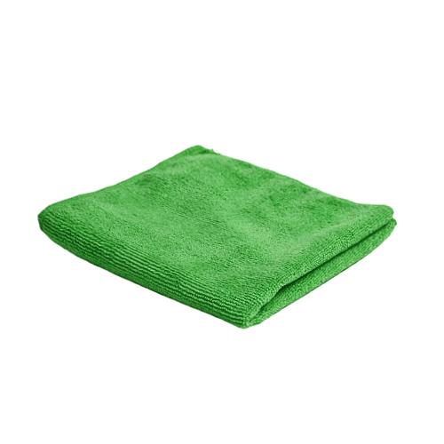 Mikropluošto šluostė paviršiams valyti 38x38 cm