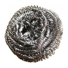 Metalinis šveistukas apvalus prikepusiems paviršiams šveisti