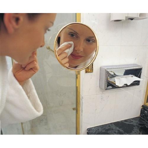 Kimberly-Clark veido servetėlių laikiklis