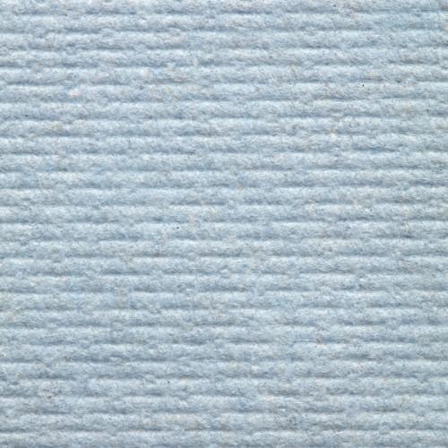 KIMBERLY-CLARK Wypall Reach L10 Service & Retail ruloninis popierius traukiamas iš vidaus