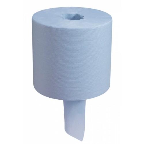 KIMBERLY - CLARK ruloninis rankų popierius traukiamas iš vidaus WYPALL L10