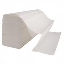 Wepa rankų valymo servetėlės, 1 sl., servetėlė 25x23 cm, pakelyje 200 vnt. Pakuotėje 20 pakelių. 255350