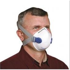 Respiratorius KLEENGUARD M20 FFP1 Comfort