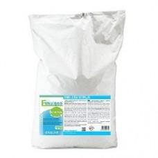 Aukštos kokybės skalbimo milteliai su enzimais EMULGEN BIOPLUS 3kg