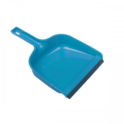 Semtuvėlis 330 x 203mm mėlynas