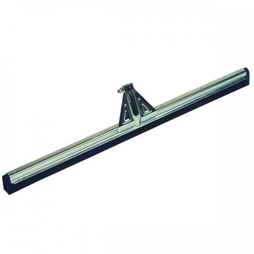 Lengvas metalinis sausintuvas 752mm