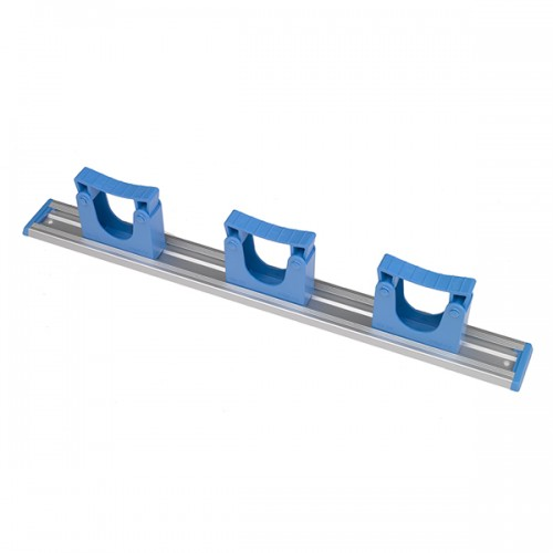 Aliuminio pakabinimo sistema 515mm
