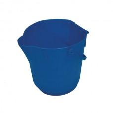 Kibiras 12 litrų