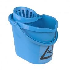 Polipropileno kibiras mopui 12 litrų