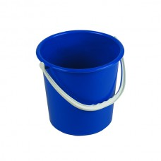 Polipropileno kibiras 9 litrų
