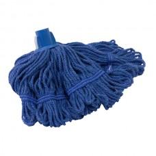 Anti-Bacterial Bio Mop