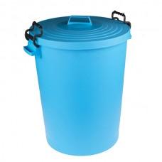 Kibiras su dangteliu 110 litrų