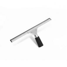 HUNT Langų sausintuvas, metalinis, 35 cm