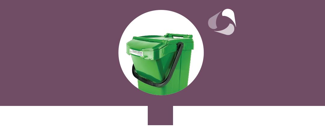 atliekos-utilizavimas-waste-recycling- antagute