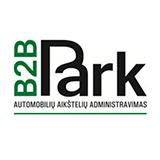B2BPark