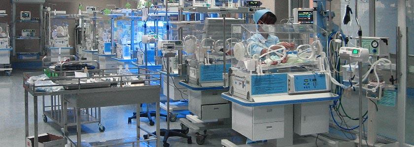 ligoniniu-valymas