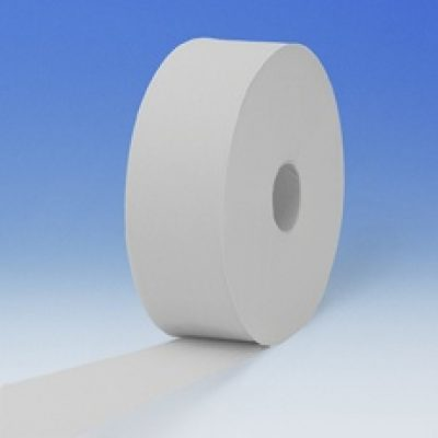 Tualetinis popierius rulonais