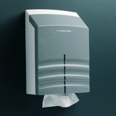 Riplle Kimberly – Clark holders