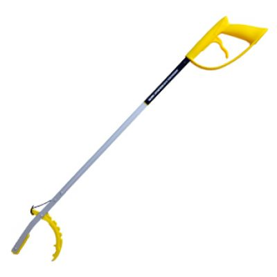 Litterpickers and Litterpicking Equipment