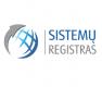 sistemu_registras