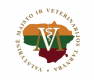 veterinar_logo(1)